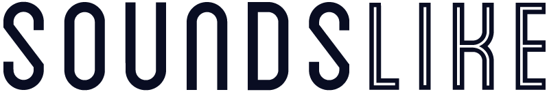 soundslike-logo